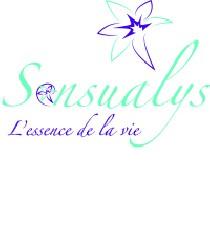SENSUALYS Lagny sur Marne