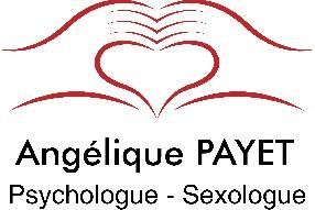 Angélique PAYET, Psychologue - Sexologue Lyon